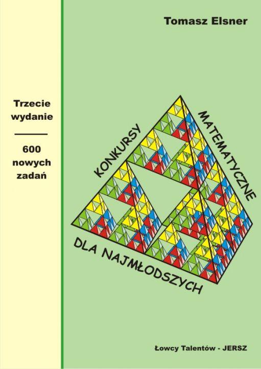 Okladka_Maluch_wydanie_III